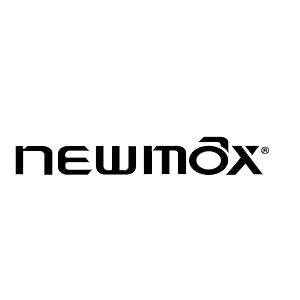 باتری خورشیدی نیومکس