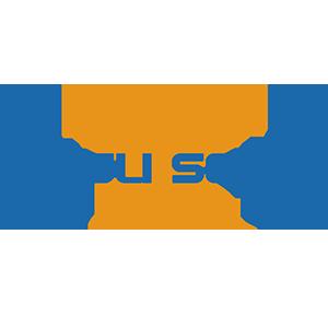 yingli logo - پنل خورشیدی-آرانیرو نماینده رسمی پنل خورشیدی