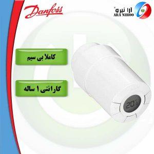 ترموستات رادیاتور هوشمند دانفوس 300x300 - ترموستات رادیاتور هوشمند دانفوس