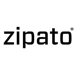 کنترلر مرکزی زیپاتو