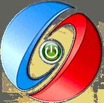 logo 1 - نیروگاه خورشیدی