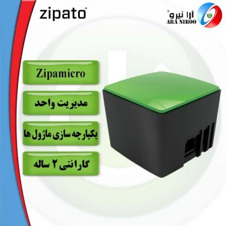 zipa micro