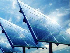 انرژی تجدیدپذیر برق خورشیدی پنل خورشیدی آرانیرو 300x225 - انرژی تجدیدپذیر-برق خورشیدی-پنل خورشیدی -آرانیرو