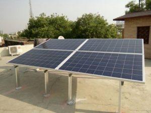 برق خورشیدی یک کیلو وات 300x225 - برق خورشیدی یک کیلو وات