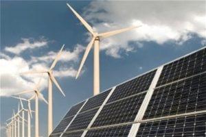 توربین بادی و پنل خورشیدی آرانیرو 300x200 - توربین بادی و پنل خورشیدی-آرانیرو