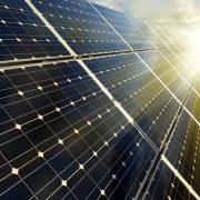حرارتی خورشیدی-آرانیرو