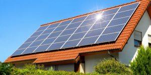 نیروگاه خورشیدی آرانیرو احداث نیروگاه خورشیدی در بام  300x150 - نیروگاه خورشیدی-آرانیرو-احداث نیروگاه خورشیدی در بام