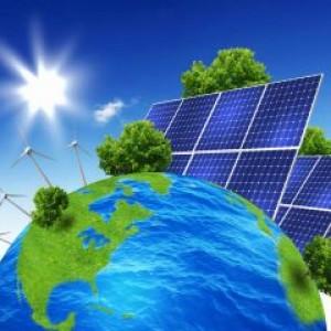 نیروگاه خورشیدی برق خورشیدی آرانیرو - نیروگاه خورشیدی-برق خورشیدی -آرانیرو