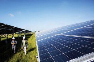 نیروگاه خورشیدی ترکیبیس  300x200 - نیروگاه-خورشیدی-ترکیبیس-
