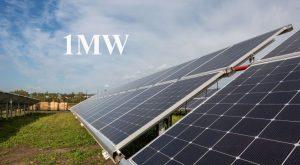 نیروگاه خورشیدی 1mw 300x165 - نیروگاه-خورشیدی-1mw