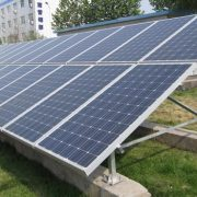 نیروگاه خورشیدی On-Grid 10 کیلو وات.jpg