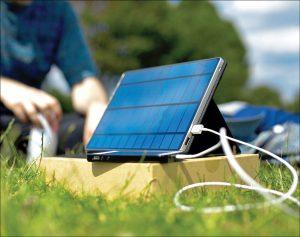 پانل های خورشیدی-آرانیرو-برق خورشیدی-نیروگاه خورشیدی-