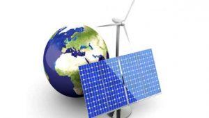 پانل های خورشیدی-برق خورشیدی-آرانیرو