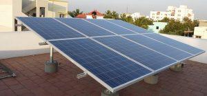 2 کیلوولت برق خورشیدی On Grid.. 300x139 - 2 کیلوولت برق خورشیدی On-Grid..