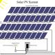 solar-pv-system-آرانیرو