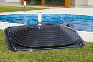 استخر خورشیدی آرانیرو 300x200 - استخر خورشیدی-آرانیرو