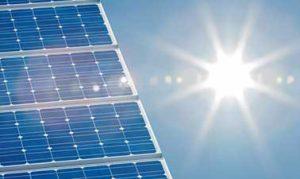 اطلاعات برق خورشیدی 300x179 - اطلاعات برق خورشیدی