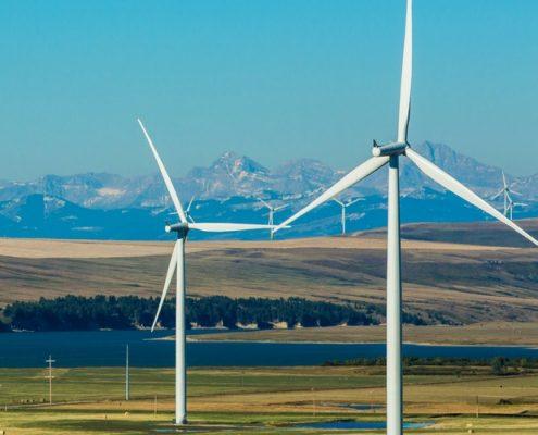انرژی بادی توربین بادی 495x400 - مقالات توربین بادی