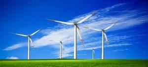 انرژی باد 300x136 - انرژی باد