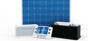 انواع باتری های خورشیدی 300x141 - انواع باتری های خورشیدی