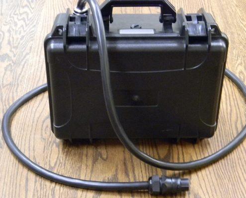 باتری لیتیوم 1 495x400 - فناوری باتری لیتیوم