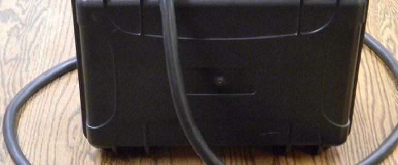 باتری لیتیوم 1 774x321 - فناوری باتری لیتیوم