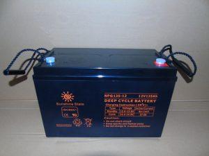 فناوری AGM 300x225 - فناوری AGM