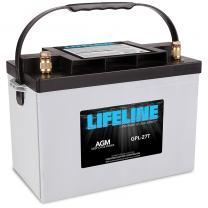 AGM باتری - انواع باتری مورد استفاده در سیستم های الکتریکی باد و خورشیدی