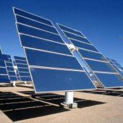 Solar Power1 180x180 - اولین نیروگاه خورشیدی خانگی استان بوشهر