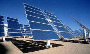 Solar Power1 300x180 - Solar_Power1