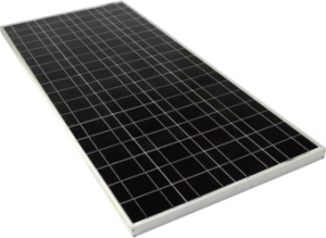 polycrystalline 300x219 - polycrystalline