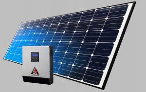 اینورتر خورشیدی آرانیرو 300x189 - اینورتر خورشیدی-آرانیرو