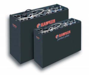 باتری اسید سرب آرانیرو 300x253 - باتری اسید سرب-آرانیرو