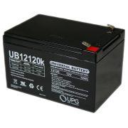 باتری اسید سرب چگونه کار می کند؟