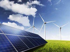 ظرفیت نیروگاه های بادی و خورشیدی آرانیرو 300x223 - ظرفیت-نیروگاه-های-بادی-و-خورشیدی-آرانیرو