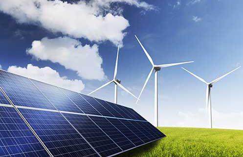 ظرفیت-نیروگاه-های-بادی-و-خورشیدی-آرانیرو