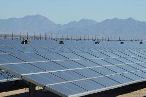 مجوز تاسیسات انرژی خورشیدی 300x200 - مجوز تاسیسات انرژی خورشیدی