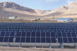چشم انداز انرژی خورشیدی در ایران 300x200 - چشم انداز انرژی خورشیدی در ایران