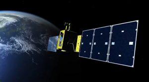 ژاپن به دنبال جذب انرژی خورشیدی از فضا است 300x165 - ژاپن به دنبال جذب انرژی خورشیدی از فضا است