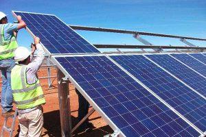 احداث نیروگاه خورشیدی آرانیرور 300x200 - احداث-نیروگاه-خورشیدی-آرانیرور