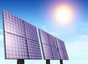 برق خورشیدی هوشمند 300x218 - برق خورشیدی هوشمند