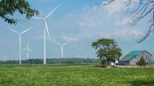 درباره انرژی بادی و توربین های بادی 300x169 - درباره-انرژی-بادی-و-توربین-های-بادی