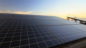 عملیات سیستم های خورشیدی PV 300x169 - عملیات سیستم های خورشیدی PV