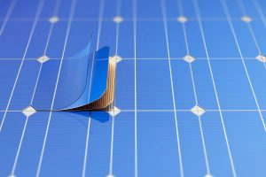 چگونه پانل های خورشیدی کار می کنند؟ 300x200 - چگونه پانل های خورشیدی کار می کنند؟