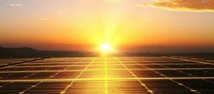 انرژی خورشیدی، به شکل گرما و نور، از تمام زندگی در زمین پشتیبانی می کند 300x133 - انرژی خورشیدی، به شکل گرما و نور، از تمام زندگی در زمین پشتیبانی می کند