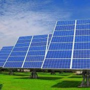 نیازما به یک مجوز خورشیدی یا ذخیره سازی مسکونی