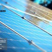 نیویورک-40-میلیون-دلار-برای-پروژه-های-جدید-خورشیدی-
