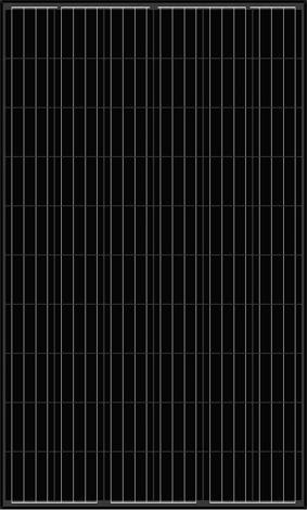 613c3b38dd38ecf25aa91a89db3d91ea