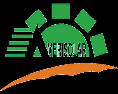 نماینده رسمی پنل خورشیدی آمری سولار