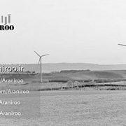 آمار-تولید-کنندگان-توربین-بادی